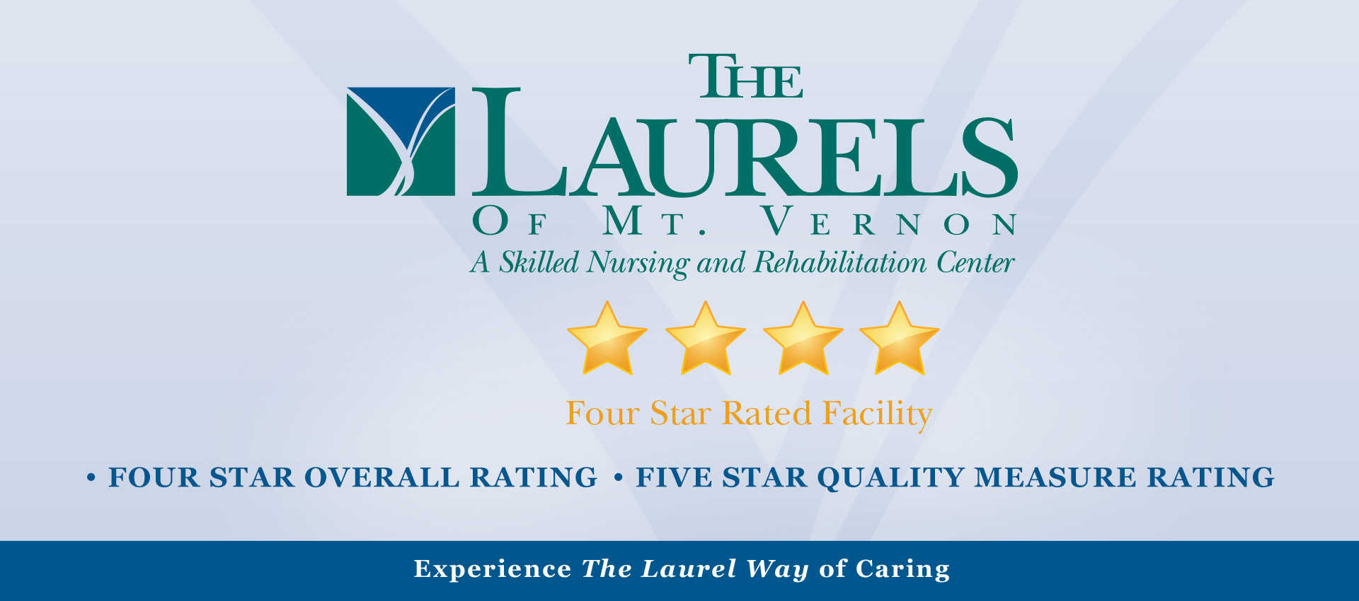 Four Star Overall Rating